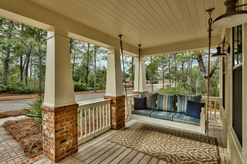 gallery_1483555846_front-porch-swing